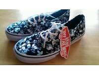 cheap vans shoes for sale in ireland