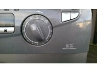 HOTPOINT WT761 1600 spin – Ultima super silent Wash, washing machine – spares or repairs
