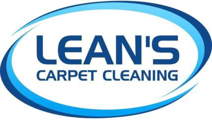 Leans Carpet Cleaning Magill Campbelltown Area Preview