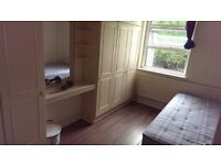 WOW AMAZING DEAL - DOUBLE ROOM EXCELLENT CONDITION IN NW10
