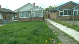 1 bedroom bungalow for sale in pensarn North Wales