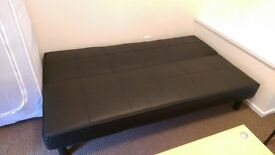 Sofa Bed 95% new