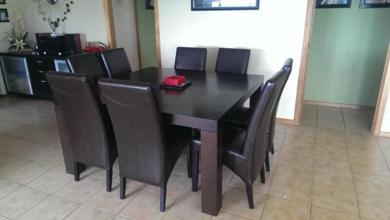 Dining table harvey norman australia dining tables for Dining room tables harvey norman