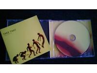 """Take That Album """"Progress"""" Hessen - Eschwege Vorschau"""