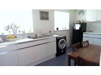Housing Swap Mutual Exchange 2 Bed upper flat for 2 Bed house + garden in Brighton & Hove