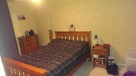 Large 2 bed flat to rent Peterculter, £500.00 per month. Close to local amenities and bus routes