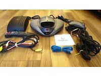 Polycom VSX 5000 Video Conferencing. Full Complete System. FREE DELIVERY