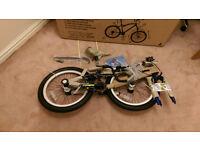 Mountain Bike ***New***