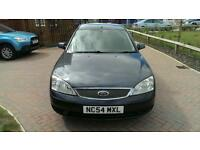 For sale Ford Mondeo
