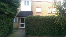 1 bedroom flat in ,