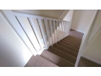 GREAT ONE BED MAISONETTE Abertillery - BLAENAU GWENT