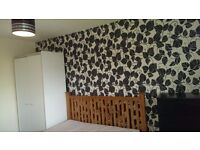 2 Large Double Rooms in Croxteth, L11, Near TJ Morris warehouse