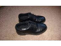 Magnum Duty Lite Shoes - Women's Size 5