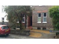 1 bedroom in Hale Road, Altrincham, WA15 (1 bed)