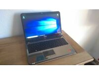 Dell Inspiron N5010 15.6'' Screen intel core i5 Laptop, 6GB RAM, 750GB HDD