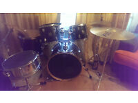 SONOR DRUMKIT FORCE 1003