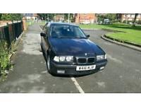 BMW 3161 SE COMPACT