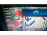 Original Xbox coin ops 8