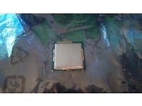 Intel Core i5-3570K @ 3.5GHz