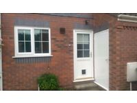 2 Bedroom Property Available To Rent In Elvington, Near York