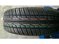 Tyre 185/60/14