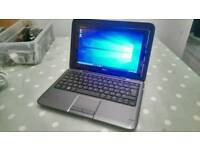 Dell Inspiron Duo Touchscreen Laptop Tablet Hybrid