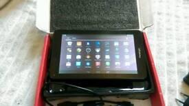 "7"" prestigio Android tablet 4gb 4.4.2 Wi-Fi"
