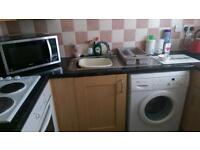 One Bedroom ground floor flat to rent Claremont Heights. Pictures to follow