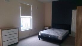 Rooms to rent across the city- NO ADMIN & NO DEPOSIT