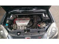 Honda Civic Type R EP3 - MOT APRIL 19 - LOW MILAGE