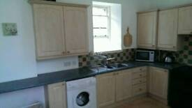 1 bed flat for rent In Uphall