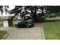 2005 55 reg BMW M3 e46 carbon black Manual FSH cheaper tax bracket BMW checked boot floor