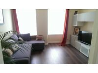1 Bedroom Flat West End Park Street. No rent rises. Discount for long stay.