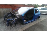 Free car for scrap need gone asp not for sale car cars scrap free scrap