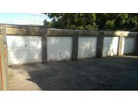 Garage/storage to rent in Cornwood, Ivybridge £62 per month