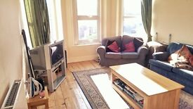 Female housemate required. Lovely St Andrews Houseshare!