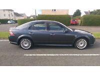 Ford Mondeo ST220 (low Mileage)