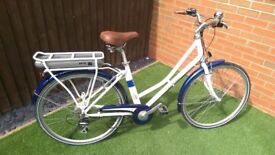 Pendleton Somerby e (electric bicycle)