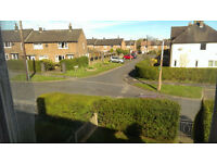 Council Exchange Wanted....Lovely 2 bed House.