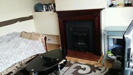 Double room to rent in Cherry Hinton
