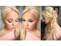 Emma Louise Makeup Artist