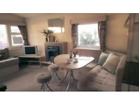 Static caravan for sale in the lake district - Purehaven holiday home