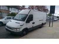 iveco daily 2.3 engine