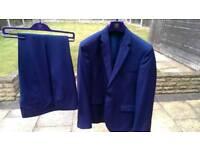 Brand New Burton suit 4 sale