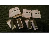 IPhone 5s n 5 batterys