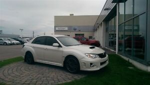 2013 Subaru WRX STi **NEW IN STOCK**