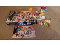 Job lot of 4 sets of Lego £