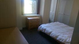 Cosy 1 bedroom flat - Sandeman Street