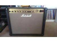 1994 Marshall JTM30 Combo