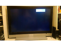 Tevion 42 inch television